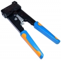 Tang / Crimping tool RJ 45 Cat 5 AMP / Commscope